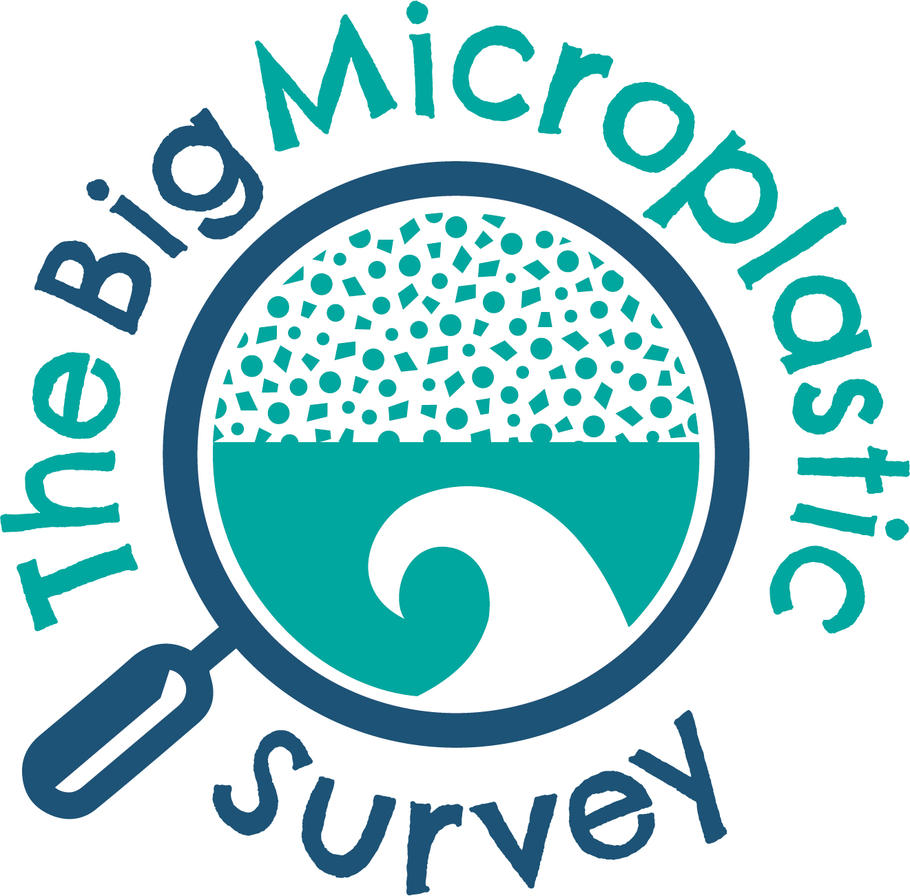 Microplastic Survey